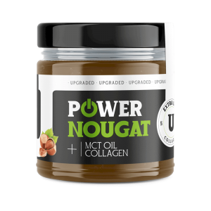 powerlogy-upgraded-nougat
